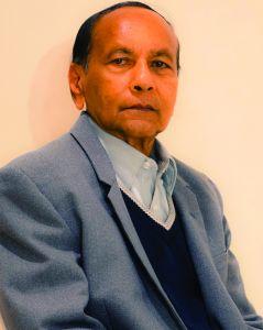 Ranjith Soysa